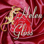 Helen Gloss - Ярмарка Мастеров - ручная работа, handmade