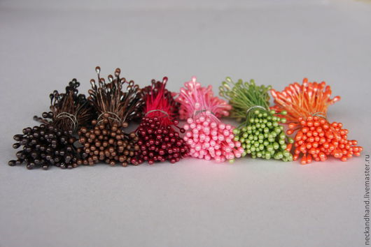 ЛОТ 2971 темно-коричневые, коричневые, бордо, розовые, салатовые, оранжевые. 200 голов. Япония. 80 руб.