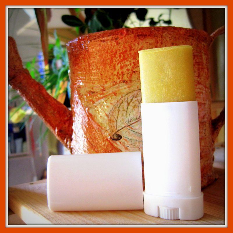 solid deodorant Assol, Deodorants, Solovki,  Фото №1