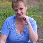 Ольга Волкова - Ярмарка Мастеров - ручная работа, handmade