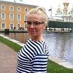 Анна Щербакова (annetdecor) - Ярмарка Мастеров - ручная работа, handmade