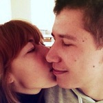 Валентина Чеченкина (Erelly) - Ярмарка Мастеров - ручная работа, handmade