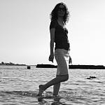 Julia Kuzminikh (MyBigHobby) - Ярмарка Мастеров - ручная работа, handmade