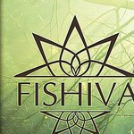 FishIVa - Ярмарка Мастеров - ручная работа, handmade