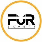 furexpert - Ярмарка Мастеров - ручная работа, handmade
