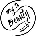 Way To Beauty (WayToBeauty) - Ярмарка Мастеров - ручная работа, handmade