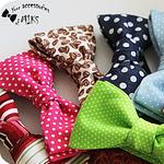 MIKS Accessories (Ксения) - Ярмарка Мастеров - ручная работа, handmade