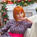 Юнна Андреевна (krewetka) - Ярмарка Мастеров - ручная работа, handmade
