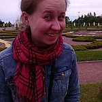 Анастасия Исупова (knit-ona-stasia) - Ярмарка Мастеров - ручная работа, handmade
