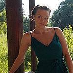 Светлана Баржеева(Окишева) (krasapetra) - Ярмарка Мастеров - ручная работа, handmade
