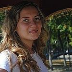 Алина Косарева (NaturalScrab) - Ярмарка Мастеров - ручная работа, handmade