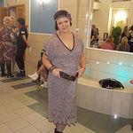 Регина (Regina-I) - Ярмарка Мастеров - ручная работа, handmade
