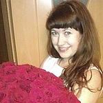 Оксана Бокова (Ksenbokova) - Ярмарка Мастеров - ручная работа, handmade