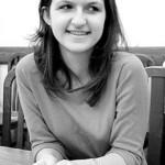 Тоня Высланко - Ярмарка Мастеров - ручная работа, handmade