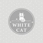 WhiteCat - Ярмарка Мастеров - ручная работа, handmade