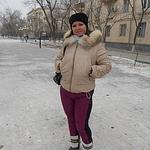 Валентина Алексеева - Ярмарка Мастеров - ручная работа, handmade