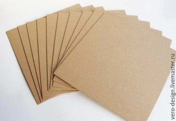 развитие картинка плотный картон самый простой классический