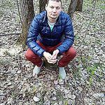 Станислав (staspetrovich) - Ярмарка Мастеров - ручная работа, handmade