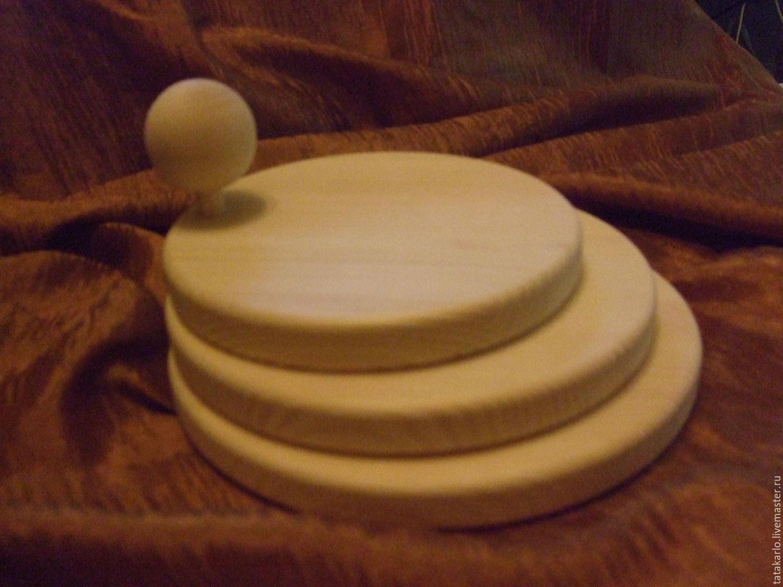 Сырные досочки (набор 3 шт) – заказать на Ярмарке Мастеров – BQSNNRU | Заготовки для декупажа и росписи, Челябинск