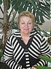 Болдырева Антонина Павловна - Ярмарка Мастеров - ручная работа, handmade