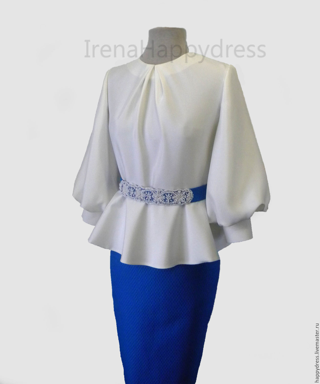 Женская Одежда Высокого Качества Доставка
