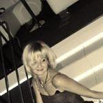 Olga Zakharova 9059807222 - Ярмарка Мастеров - ручная работа, handmade