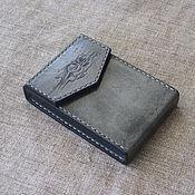 Сумки и аксессуары handmade. Livemaster - original item Cigarette case. sigaretta. Slims.  Slims. Thin cigarettes. Handmade.