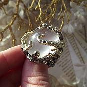 Rings handmade. Livemaster - original item 17 R-R-Ring