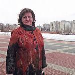 Natalyona -  Наталья Латышева - Ярмарка Мастеров - ручная работа, handmade