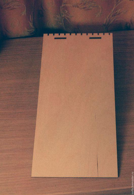 Для украшений ручной работы. Ярмарка Мастеров - ручная работа. Купить Выставочная пластинка-подставка.. Handmade. Желтый, выставочное оборудование