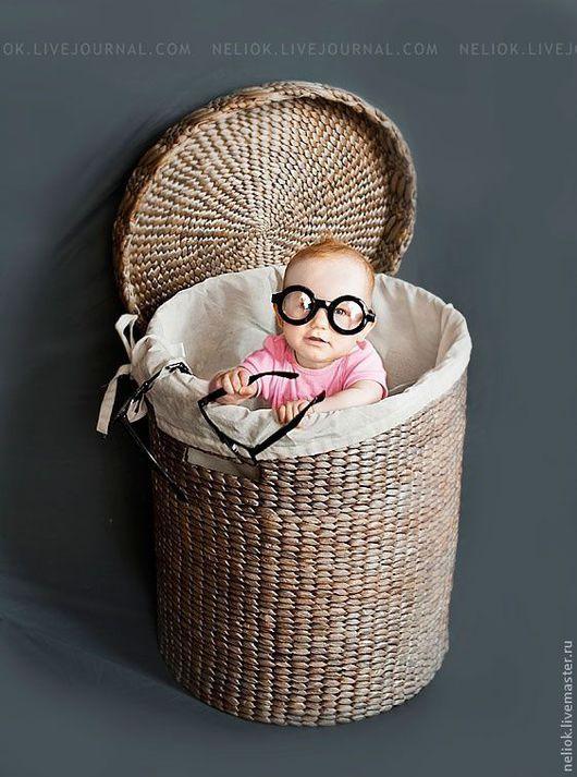 Фото и видео услуги ручной работы. Ярмарка Мастеров - ручная работа. Купить Фотос'емка новорожденных. Handmade. Фотосессия, новорожденный, никон