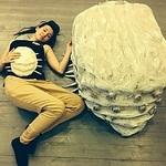 Элина Рэйш (Reysh) - Ярмарка Мастеров - ручная работа, handmade