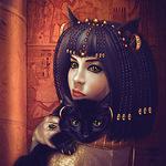 Александра Рябченко (-Wonderland-) - Ярмарка Мастеров - ручная работа, handmade