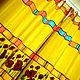 Текстиль, ковры ручной работы. Ярмарка Мастеров - ручная работа. Купить шторы в гостинную МАКИ шторы на заказ. Handmade. Шторы