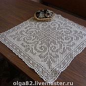 Для дома и интерьера ручной работы. Ярмарка Мастеров - ручная работа Королевские лилии. Handmade.