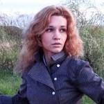 Анна Траутъ (mimimi-toys) - Ярмарка Мастеров - ручная работа, handmade