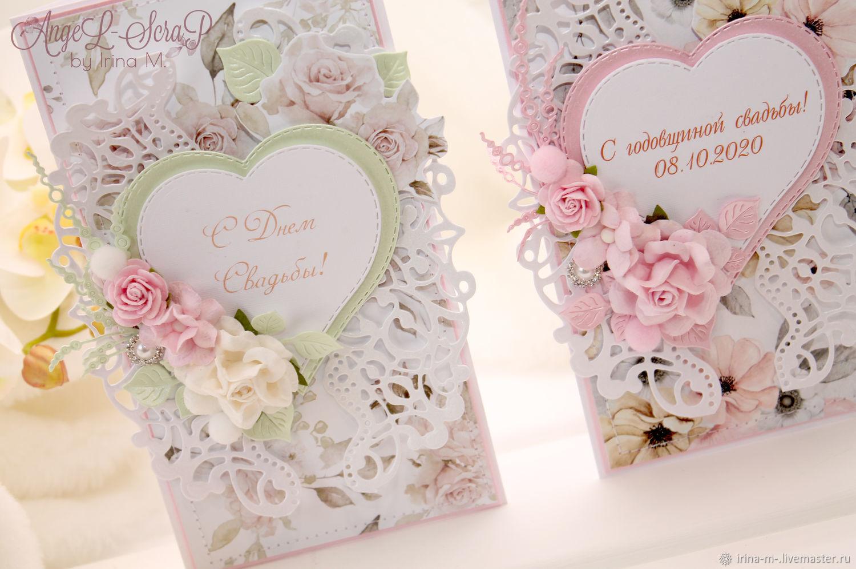 свадебные открытки в новосибирске например, если случайно