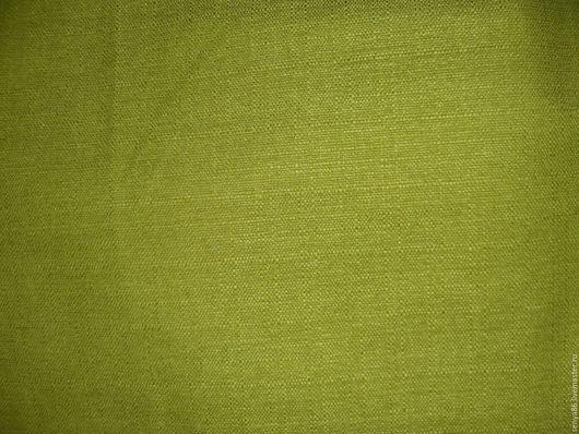 Другие виды рукоделия ручной работы. Ярмарка Мастеров - ручная работа. Купить Куски ткани.. Handmade. Ткань для творчества, рогожка