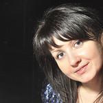 Леся Козырева (lesyakozyreva) - Ярмарка Мастеров - ручная работа, handmade