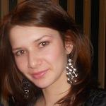 Айсылу (aisuluzubairova) - Ярмарка Мастеров - ручная работа, handmade