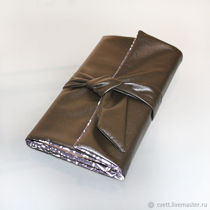 SOULBOOK 'NEW CLASSIC' (dark chocolate), Notebooks, Moscow,  Фото №1