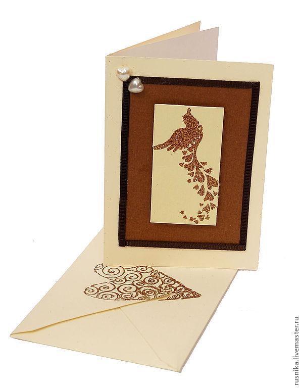 Лавка открыток жар птица, февраля школу класс