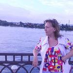 Natalja30-2011 - Ярмарка Мастеров - ручная работа, handmade