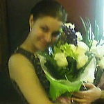 Татьяна Липовская (lipovskaya) - Ярмарка Мастеров - ручная работа, handmade