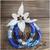 Ольга Бизяева (Beads-Style) - Ярмарка Мастеров - ручная работа, handmade