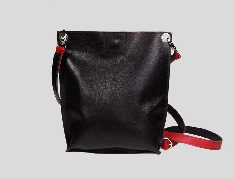 Распродажа женских сумок в киеве хермез