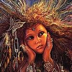 Анна Капитан (kapriz-art) - Ярмарка Мастеров - ручная работа, handmade