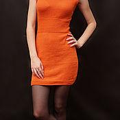Одежда handmade. Livemaster - original item Bright autumn!. Handmade.