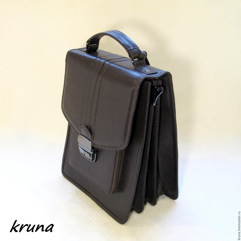 f39d575807da Москва - Женские коричневые рюкзаки