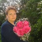 Инна Галкина - Ярмарка Мастеров - ручная работа, handmade